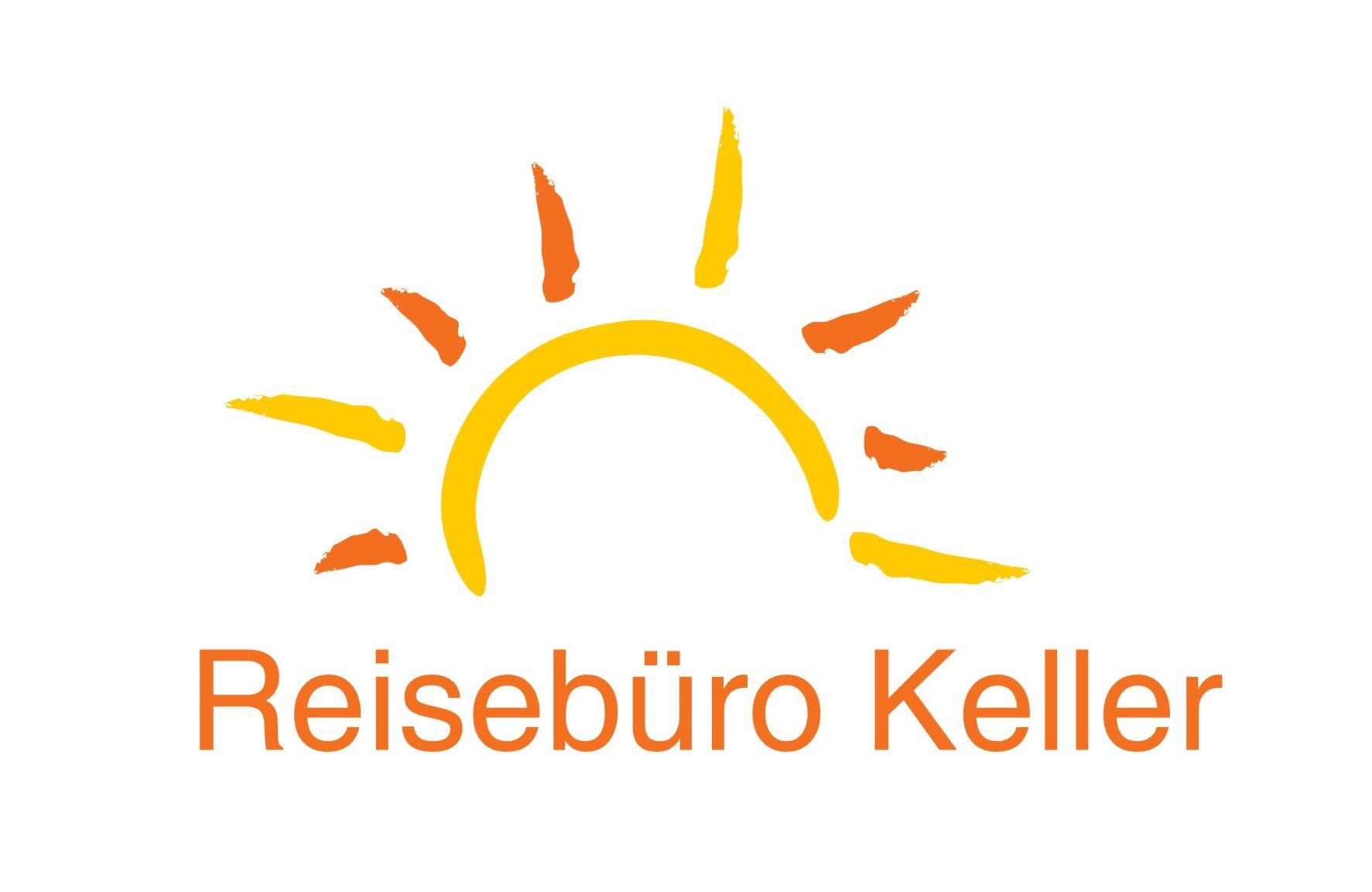 Reisebüro Keller